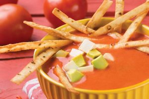 crema-de-tomate-menu