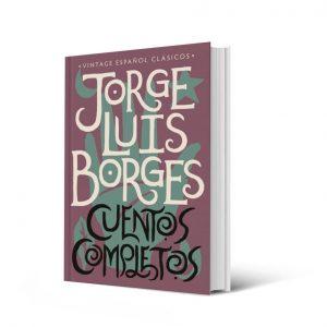 cuentos-completos-jorge-luis-borges-libros-mrbooks