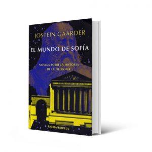 el-mundo-de-sofia-jostein-gaarder-libros-mrbooks