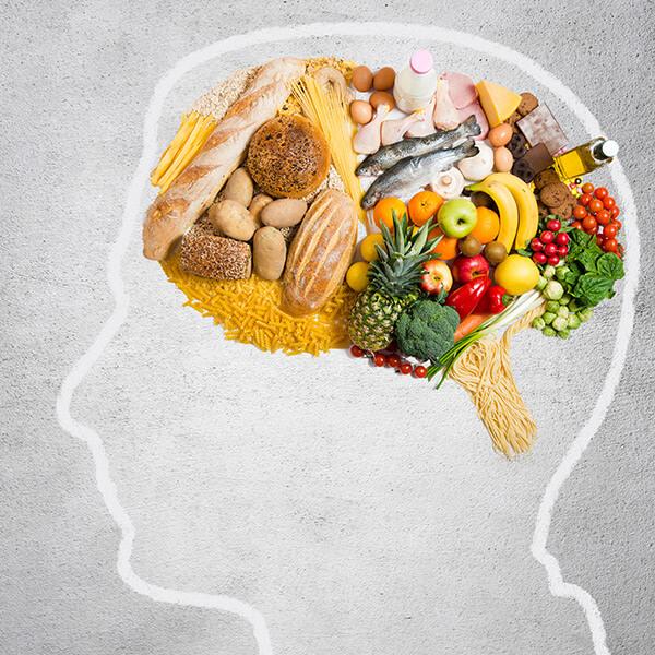 existen-ciertos-nutrientes-cerebro