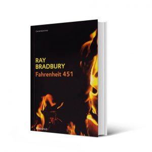 fahrenheit-4551-ray-bradbury-libros-mrbooks