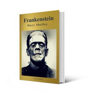frankenstein-maty-shelley-libros-mrbooks
