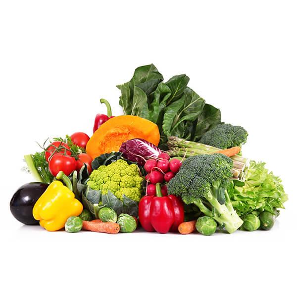 la-mayoria-de-frutas-y-vegetales-cerebro