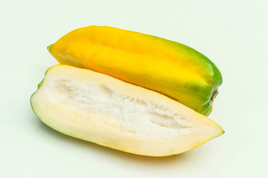 principal-babaco-una-fruta-para-deleitar