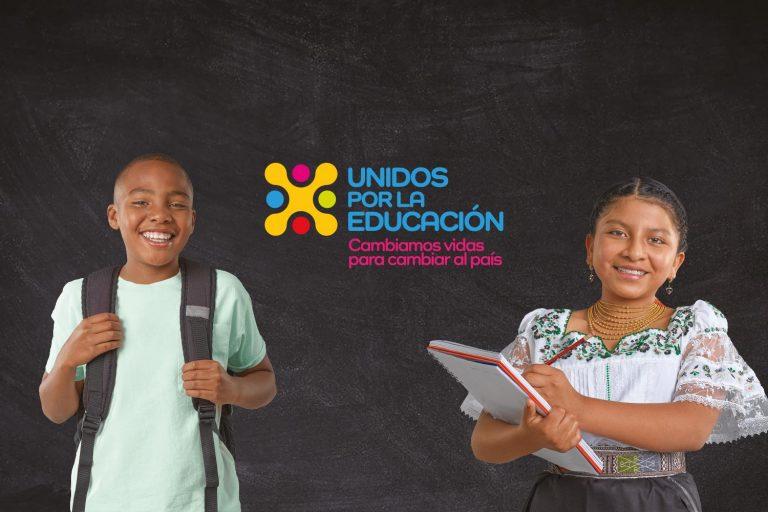 principal-educacion