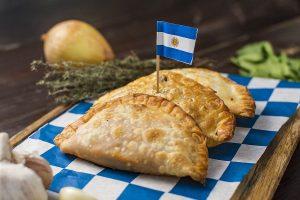 principal-puro-sabor-argentino
