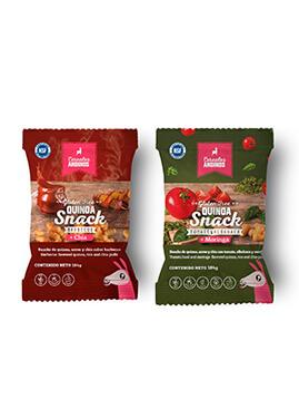 producto-nuevo-snack