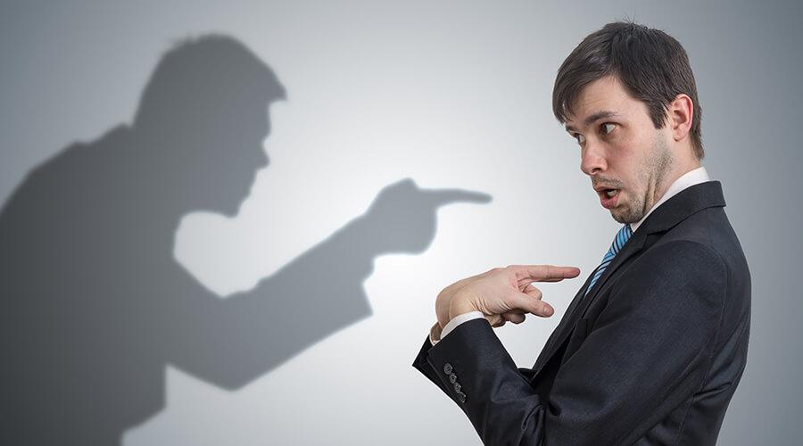responsabilidad-por-sus-dichos-y-acciones