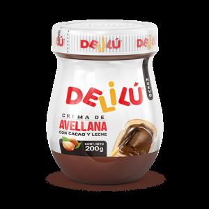 DELLILU-AVELLANA