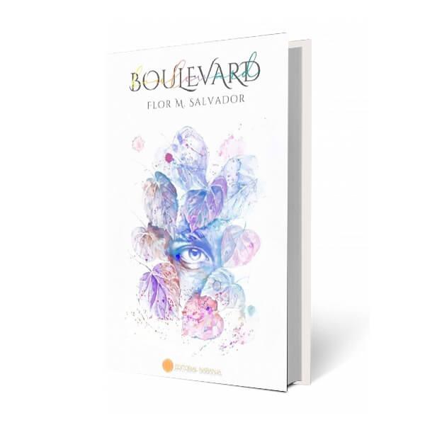 boulevard-libros