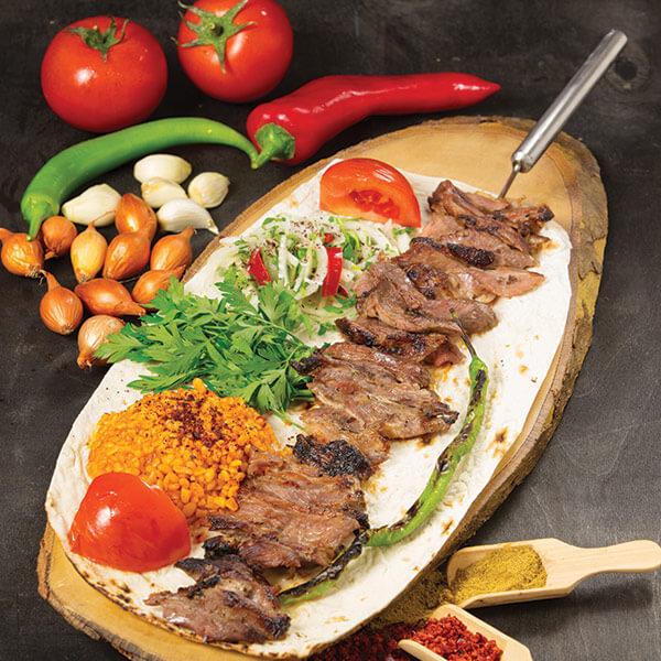 cag-kebab