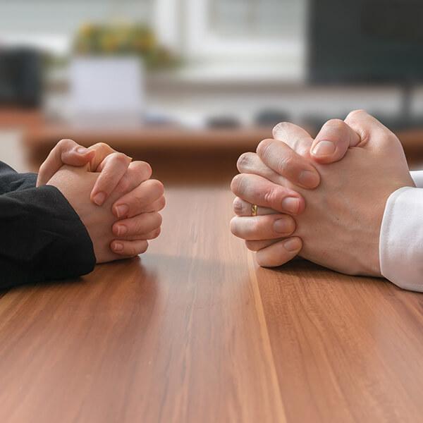 el-dialogo-primero-aprenda-a-controlar-su-enojo