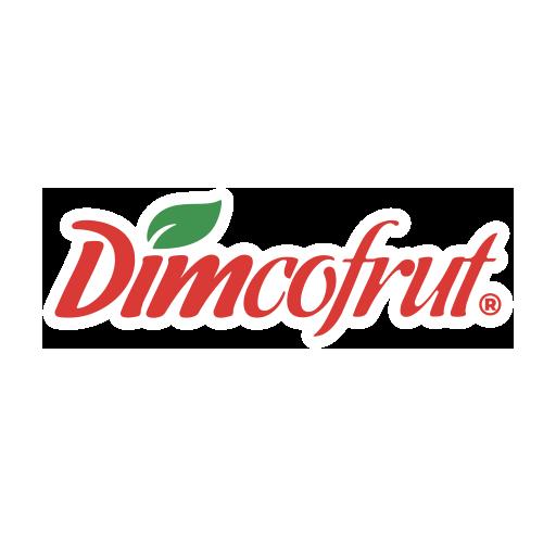 logo dimcofrut