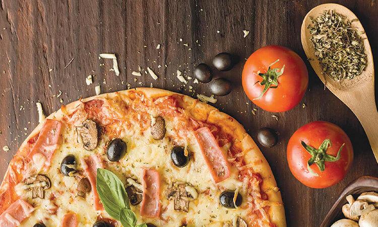 pizza-clasica-menu