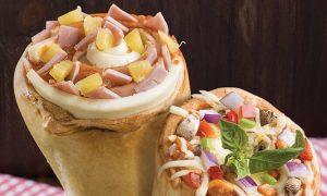 pizza-cono-menu