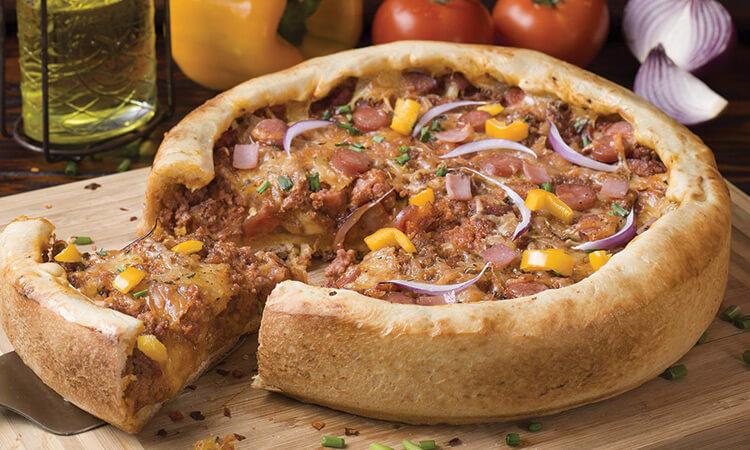 pizza-deep-dish-menu