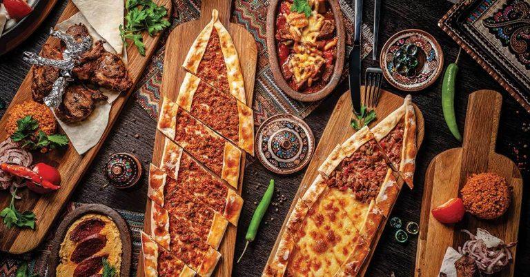 principal-el-placer-de-la-cocina-turca