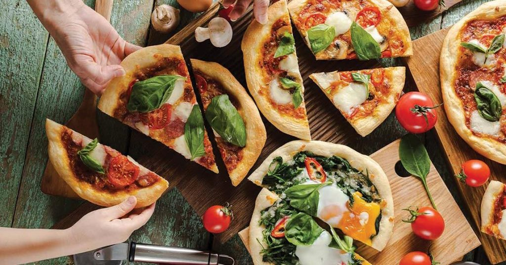 principal-pizza