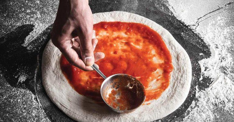 principal-salsas
