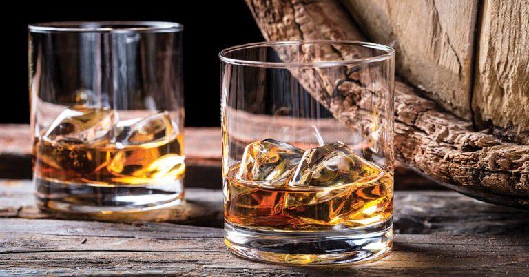 principal-whisky-el-licor-mas-popular-
