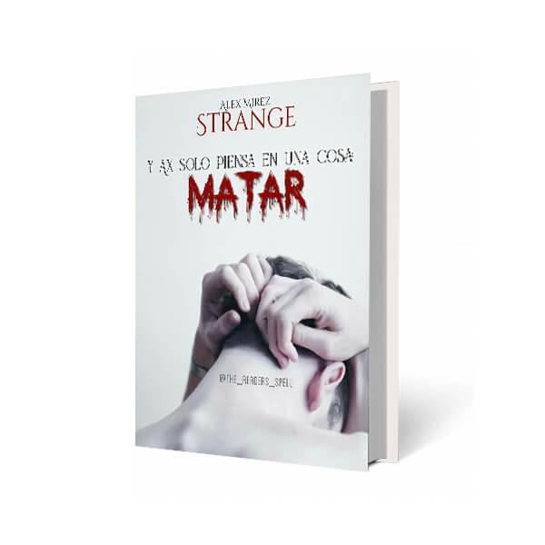 strange-libros