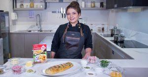 portada-chef-cristina